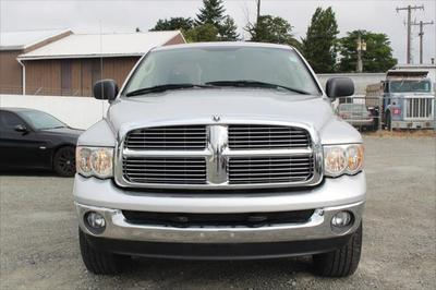 Dodge Ram 1500 2005 for Sale in Seattle, WA
