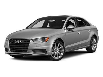 Audi A3 2015 a la venta en Wichita, KS