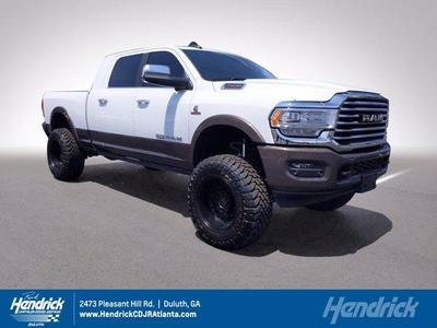RAM 2500 2020 for Sale in Duluth, GA