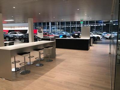 Audi Owings Mills Image 5