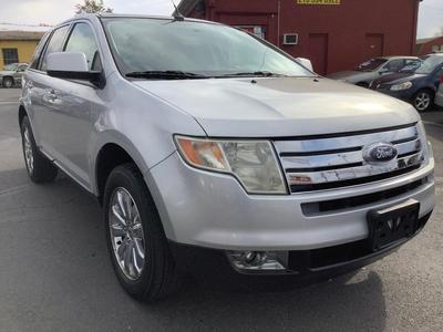 Ford Edge 2009 for Sale in Hatboro, PA
