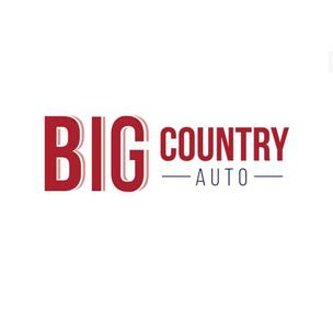 Big Country Auto of Madison County Image 1