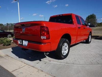 RAM 1500 Classic 2019 for Sale in Milledgeville, GA