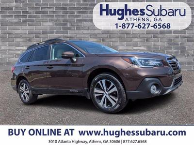 Subaru Outback 2019 for Sale in Athens, GA