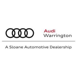 Sloane Porsche Audi Image 4