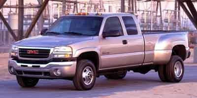 GMC Sierra 3500 2003 for Sale in Fort Myers, FL