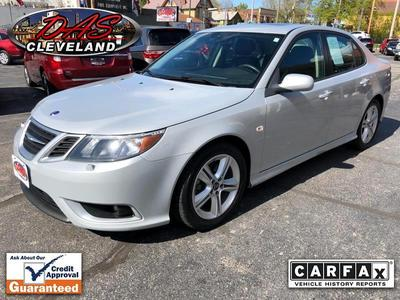 Saab 9-3 2008 for Sale in Cleveland, OH