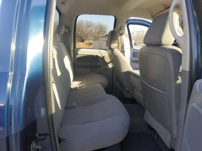Dodge Ram 2500 2006 for Sale in Fort Worth, TX