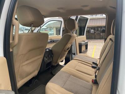 Ford F-250 2014 for Sale in Fort Worth, TX