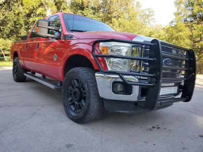 Ford F-250 2011 for Sale in Fort Worth, TX