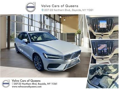 Volvo S60 2020 a la venta en Bayside, NY