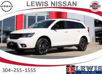Dodge Journey 2019 for Sale in Beckley, WV