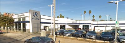 Center Acura Image 1