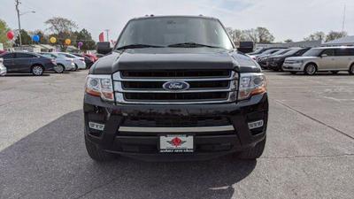 Ford Expedition EL 2017 a la venta en Kennewick, WA