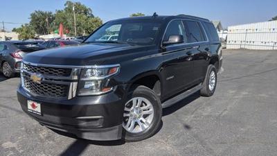 Chevrolet Tahoe 2019 for Sale in Kennewick, WA