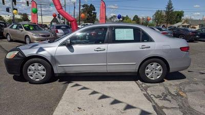 Honda Accord 2004 for Sale in Kennewick, WA