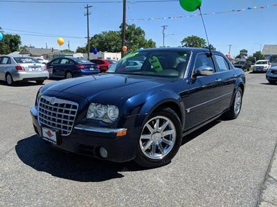 Chrysler 300C 2006 for Sale in Kennewick, WA