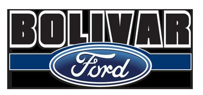 Bolivar Ford Image 2