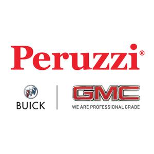 Peruzzi Buick GMC Image 1