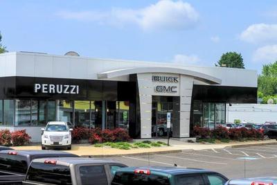 Peruzzi Buick GMC Image 2
