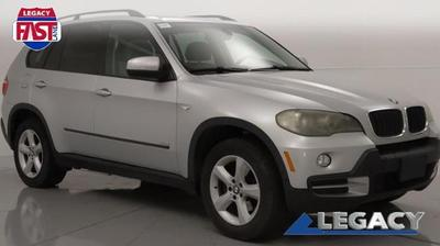 BMW X5 2008 for Sale in Corbin, KY