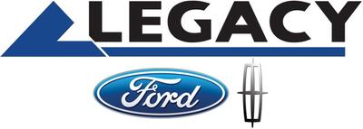 Legacy Ford Lincoln Image 1