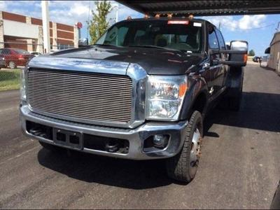 Ford F-350 2016 for Sale in The Colony, TX