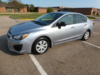 Subaru Impreza 2014 for Sale in Pittsburgh, PA