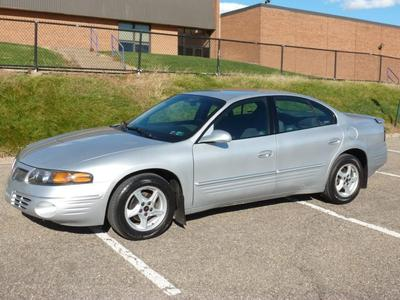 Pontiac Bonneville 2000 for Sale in Pittsburgh, PA