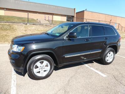 Jeep Grand Cherokee 2013 a la venta en Pittsburgh, PA