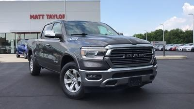 RAM 1500 2019 for Sale in Lancaster, OH