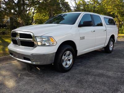 RAM 1500 2015 for Sale in Shawnee, KS