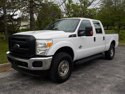 Ford F-250 2014 for Sale in Shawnee, KS