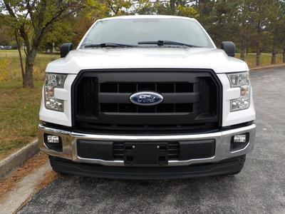 Ford F-150 2015 for Sale in Shawnee, KS