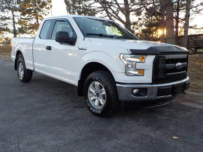 Ford F-150 2017 for Sale in Shawnee, KS