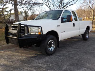 Ford F-350 2004 for Sale in Shawnee, KS