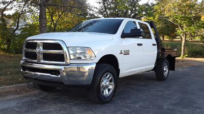 RAM 2500 2015 for Sale in Shawnee, KS