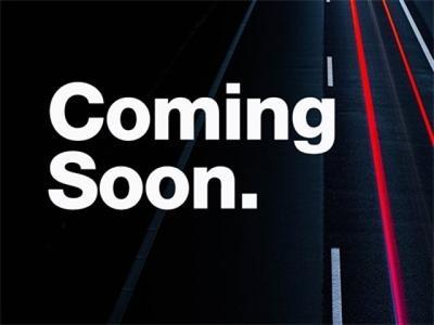 2015 Ford Escape SE for sale VIN: 1FMCU0G93FUB39915
