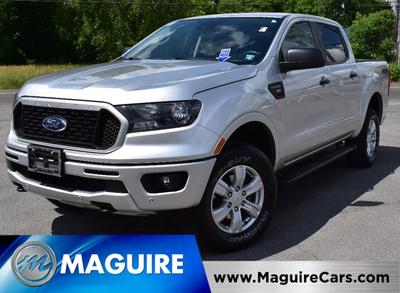 Ford Ranger 2019 for Sale in Syracuse, NY