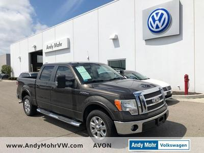 Ford F-150 2009 for Sale in Avon, IN