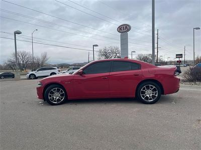 Dodge Charger 2015 for Sale in Rapid City, SD