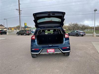 KIA Niro 2018 for Sale in Rapid City, SD