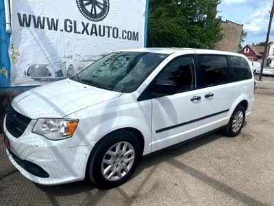 RAM Cargo 2014 for Sale in Chicago, IL