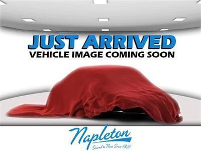 Nissan Titan 2020 for Sale in Saint Louis, MO