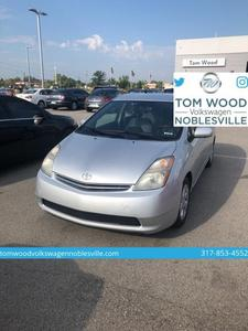 Toyota Prius 2008 for Sale in Noblesville, IN