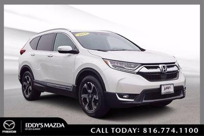 Honda CR-V 2018 a la venta en Lees Summit, MO