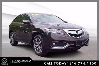 Acura RDX 2017 for Sale in Lees Summit, MO