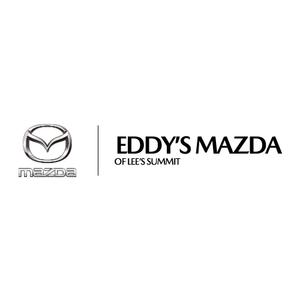Eddy's Mazda of Lee's Summit Image 6