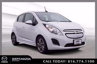 Chevrolet Spark EV 2015 for Sale in Lees Summit, MO