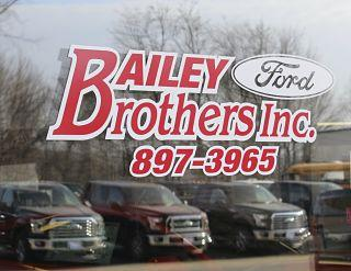 Bailey Brothers, Inc. Image 5